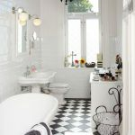 33 Fantastic Bathroom Tile Design Ideas (12)