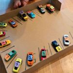 33 Stunning DIY Projects Ideas For Kids And Perfect For Beginners (23)