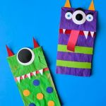 33 Stunning DIY Projects Ideas For Kids And Perfect For Beginners (4)