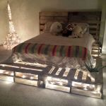 33 Ideas For Pallet Beds (22)
