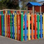 33 Ideas For Pallet Fence (22)