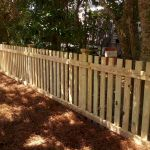 33 Ideas For Pallet Fence (29)