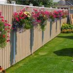33 Ideas For Pallet Fence (37)