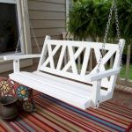 33 Ideas For Pallet Swings (16)