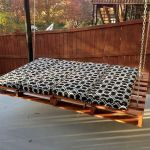 33 Ideas For Pallet Swings (4)