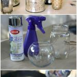33 Best DIY Vase Ideas (30)