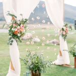 33 Best Wedding Decorations Outdoor Ideas for Summer (21)