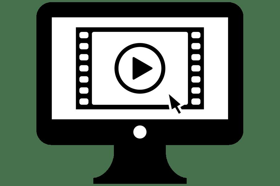 動画「入居企業インタビュー ワーナックス株式会社」、「オンラインセミナー コロナ禍の波を『リモートワーク』で乗りきろう!」を「サザンガク動画」ページに追加しました