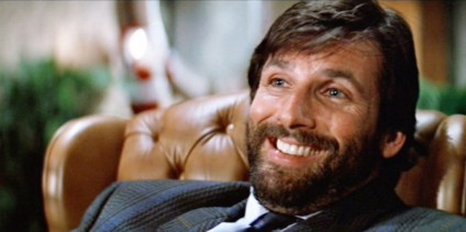 Image result for hart bochner