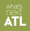 What's Next ATL logo