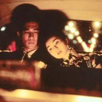映画『花様年華』(ネタバレ&考察)──封じ込めた「秘密」とは【ウォン・カーウァイ監督作】