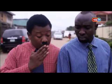 World comedy video download