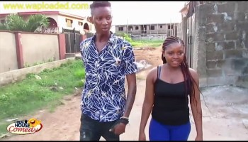 Real comedy video download