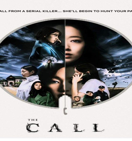 The Call (2020) [Korean]