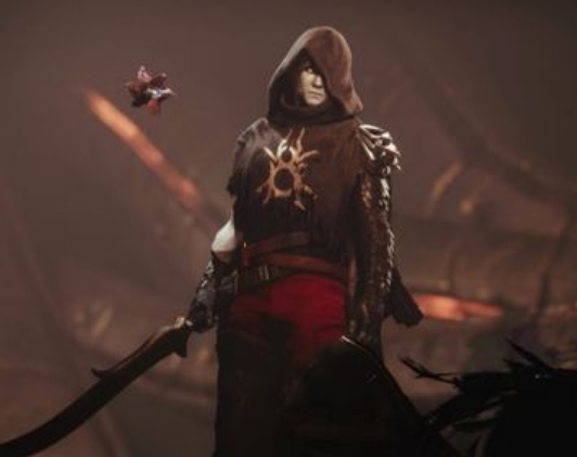 How to Get The Cryptolith Lure in Destiny 2: Beyond Light
