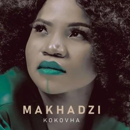 Makhadzi – Mahalwan ft. Mayten [Download Mp3]
