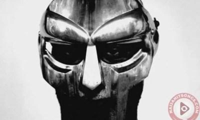 Mf Doom – Accordion [Download Mp3]
