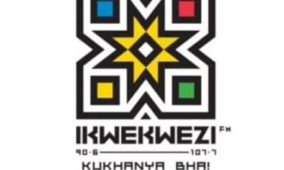 DJ Ace – Ikwekwezi FM (Exclusive Slow Jam Guest Mix) [Download Mp3]