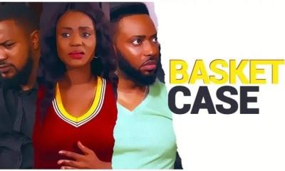 Basket Case - Nollywood Movie