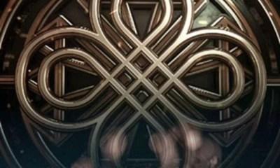 BattleGround Season 2 Episode 33 - 37 [Full Mp4]