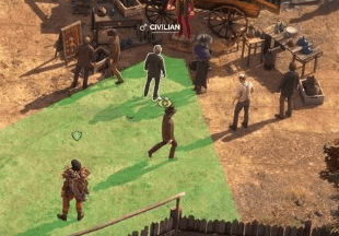 How to Defeat The Final Boss in Desperados 3 (Tips, Tricks, & Strategies)