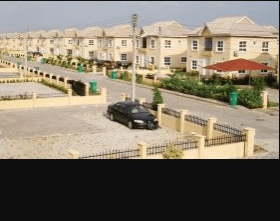 Experts charge insurers on N59trn real estate opportunity