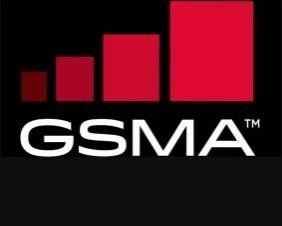 GSMA Intelligence predicts mid-tier handset battle