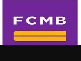 Peter Obaseki retires as chief operating officer of FCMB Group