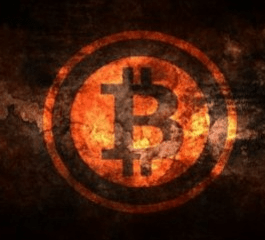 What every investor should know before boarding the Bitcoin Wagon