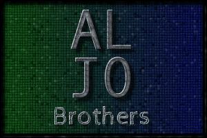 ALJOBrothersLogo