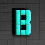 Blokkology_B