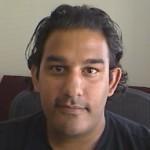 Satyender Mahajan, VP of Engineering