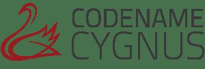 logotype_transbg-300x101