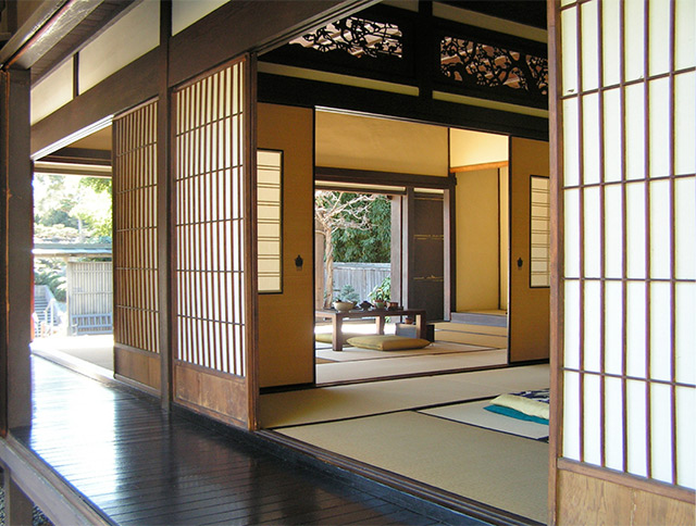 5 Essential Japanese Design Principles | Grio Blog