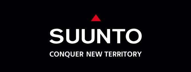 Suunto Endurance Community Manager - Nat Harward