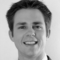 Weight Loss and Management: Nuts and bolts from physician Taylor Christensen