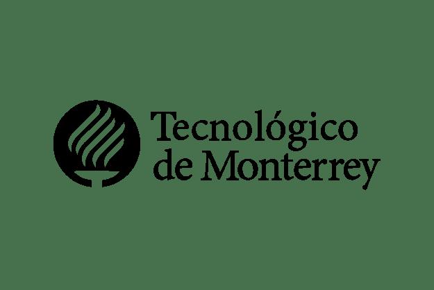 Tecnológico de Monterrey | Ciudad de México