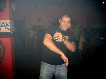 asia-de-cuba-curacao (28)