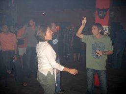 asia-de-cuba-curacao (30)
