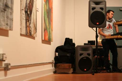 jim-dee-art-exhibit-340mps-dj-music (1)
