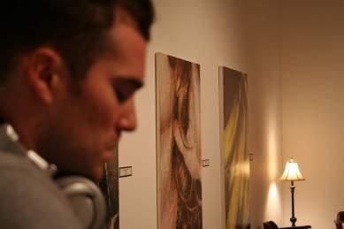jim-dee-art-exhibit-340mps-dj-music (15)