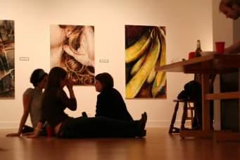 jim-dee-art-exhibit-340mps-dj-music (2)