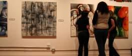 jim-dee-art-exhibit-340mps-dj-music (6)