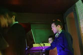 kerryman-chicago-music-340mps-house-mix (27)