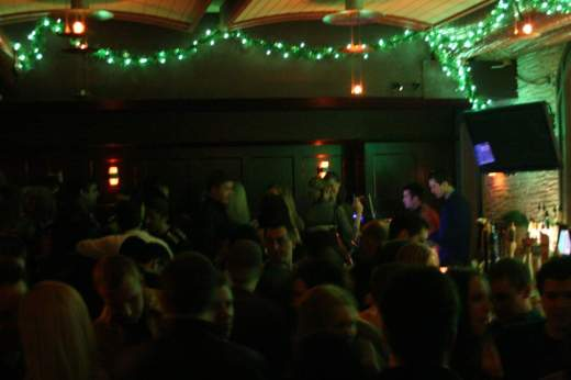kerryman-chicago-music-340mps-house-mix (5)