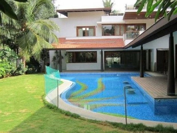 Bangalores Expat Friendly Residential Communities Home