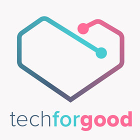 Tech for Good: Changing lives with technology