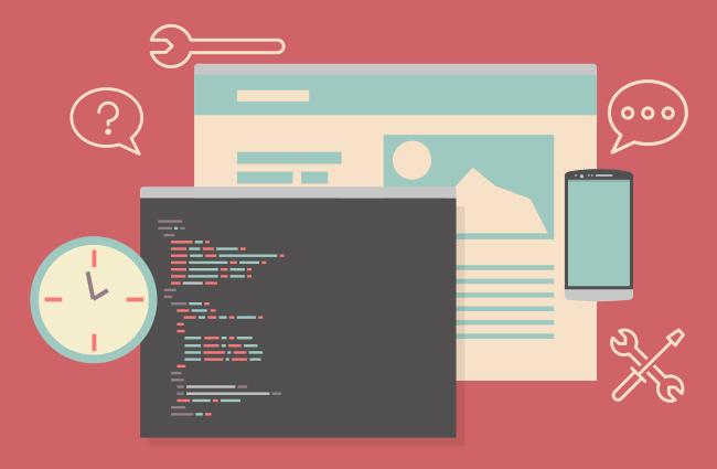 Introducing Managed WordPress Hosting