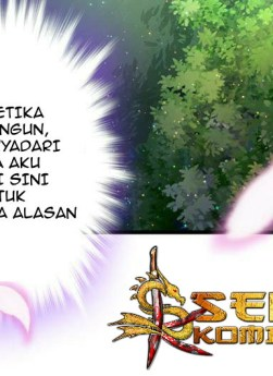 Spoiler Manhua Beauty and the Beasts 4