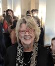 Jill Halverson